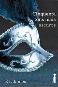 Download 50 Tons mais Escuros Vol. 2 (E. L. James)