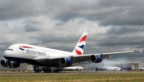 الخطوط الجوية البريطانية والفرنسية توقف رحلاتها إلى إيران بداية من سبتمبر 2018