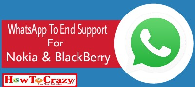 WhatsApp-support-end-nokia-blackberry