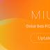 Xiaomi Redmi Note 3 gets MIUI 8.1.1.0 Update