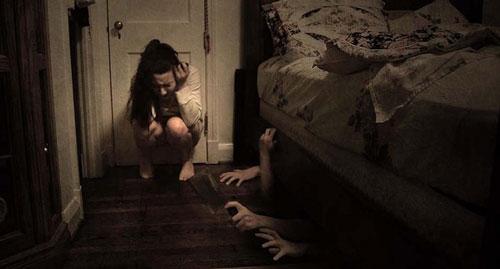 hantu kurang terkenal 11 Hantu yang Tidak Terkenal di Indonesia