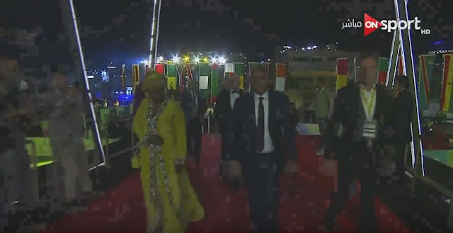 قرعة-كأس-الأمم-الأفريقية