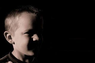 cocuk istismarı, yetişkin ruh hali
