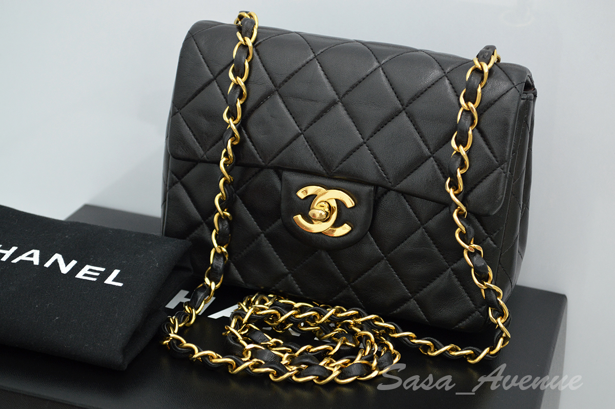 f0f9d4f79dff Great Chanel Price Increase Over The Years With Procds Chnel. Good  Screenshot