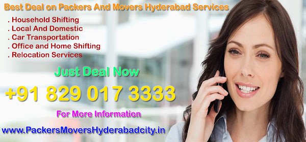 [Image: packers-movers-hyderabad-1.jpg]