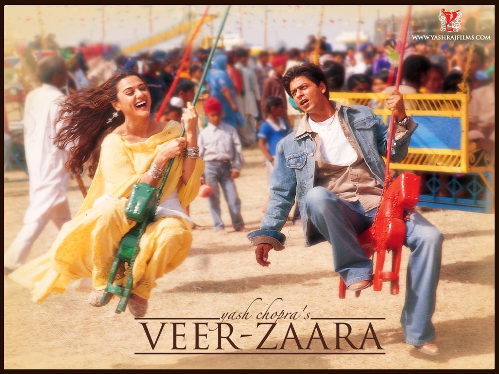 Gambar Kata Kata Cinta Film India Katakan Cinta