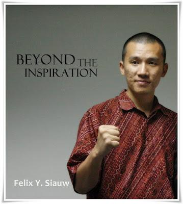 Download Kumpulan Ceramah Ustadz Felix Siauw Lengkap