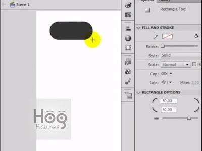 Membuat Media Pembelajaran Interaktif dengan Flash 4 - Hog Pictures