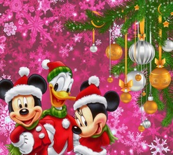 Merry Christmas Videos in Telugu and English