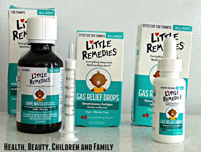 Embracing A Healthy Family My Little One And Little