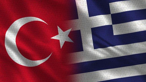 Γιατί η «Ισορροπία Δυνάμεων με την Τουρκία συνιστά εδώ και χρόνια... μύθο!»