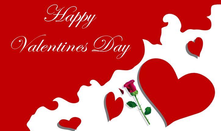 Hari Valentine 2019 Ucapan Tanggal Valentine Kata Kata Kapan