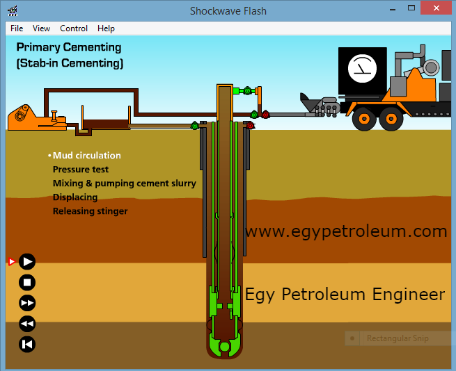 Petroleum Engineering accounts subject in 11th