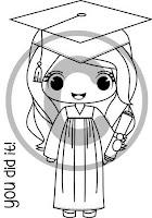 http://stampanniething.com/catalog.php?item=117