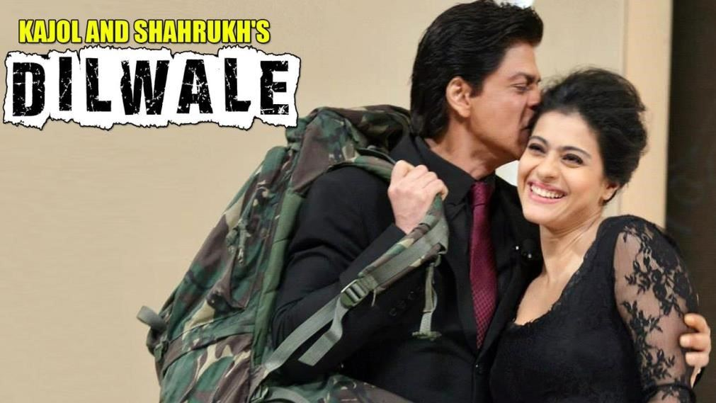 film terbaru shah rukh khan
