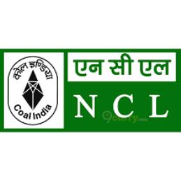 NCL Various Jobs