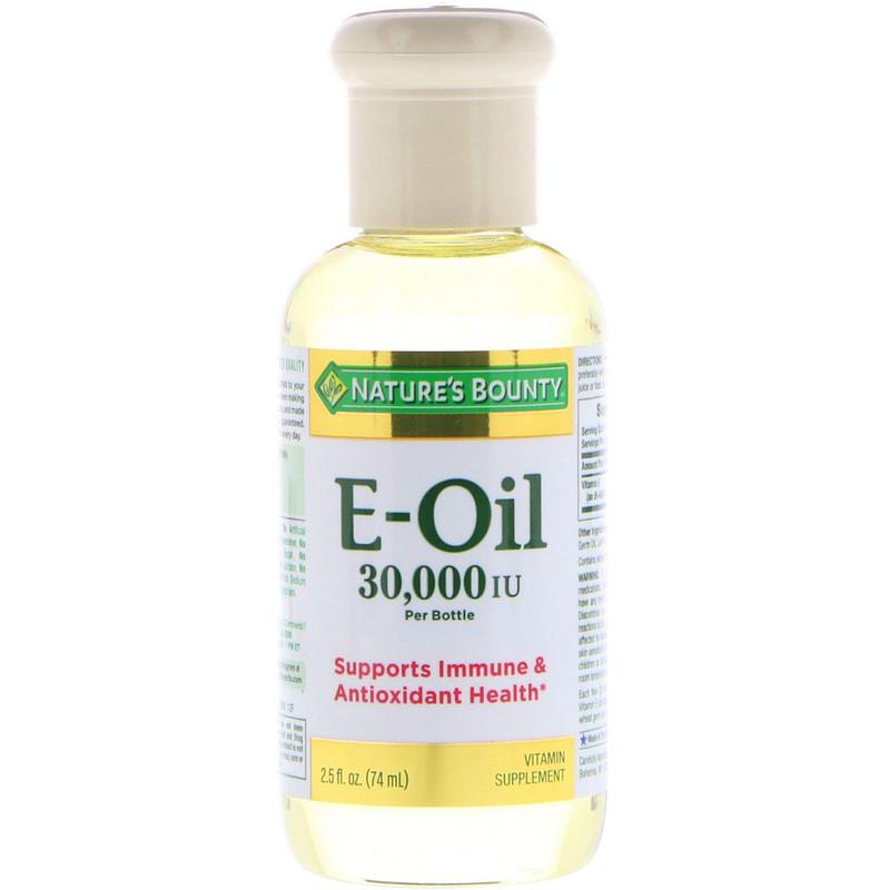 www.iherb.com/pr/Nature-s-Bounty-Vitamin-E-Oil-30-000-IU-2-5-fl-oz-74-ml/32093?rcode=wnt909