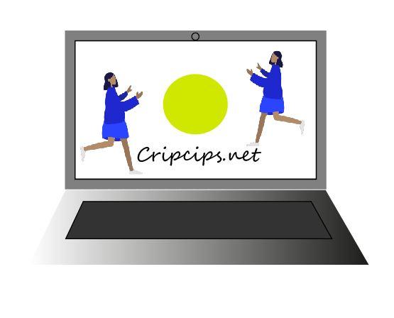 Cara Ganti Logon Screen Windows 7 Dengan Foto