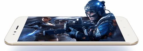 xiaomi-mi-A1-specs-price-mobile