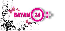 Bayan24 | Dul Bayan Sohbet Odaları