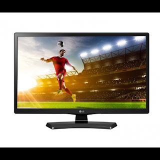 أسعار شاشات ال جى LG في مصر 2018