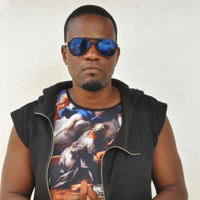 Tio Gui Feat. Dj Aka M - Fofoqueira (Afro House)