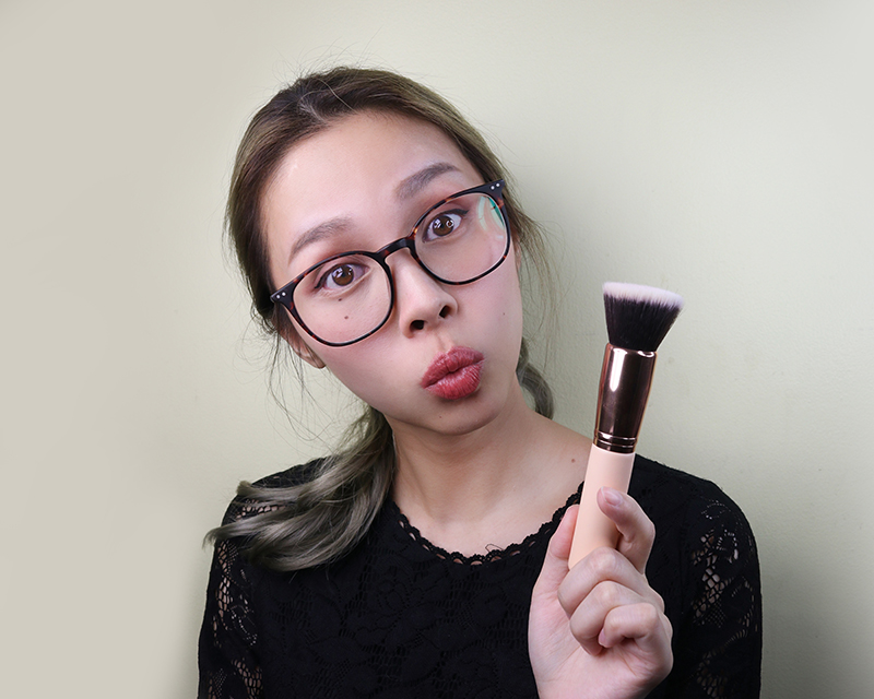 cosmetics industry in the philippines Philippines - import requirements and documentation includes import documentation and other requirements for both the us exporter and foreign importer pick a board.