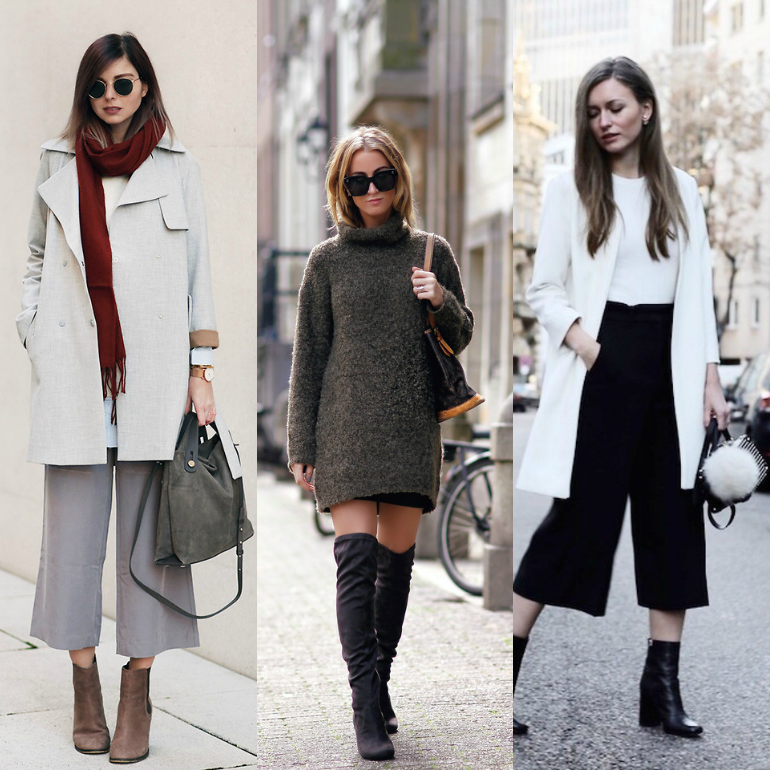 fashion with valentina blog,fashion blogger valentina batrac,fwv blog,teen fashion bloggers,croatian fashion bloggers,hrvatske fashion blogerice,outfit inspiration fall and winter 2015 outfits,winter outfit ideas