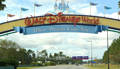 4 Excellent Disney World Restaurants in Florida