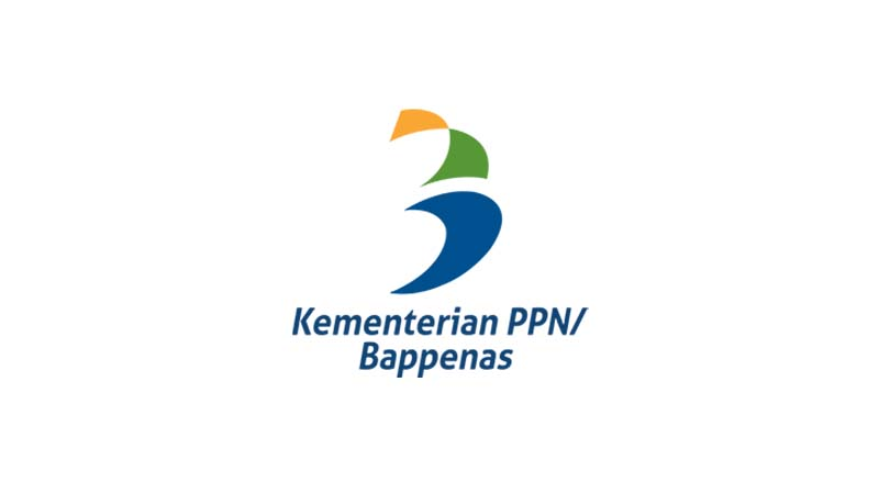 Lowongan Kerja Pegawai Non PNS Kementerian PPN/Bappenas