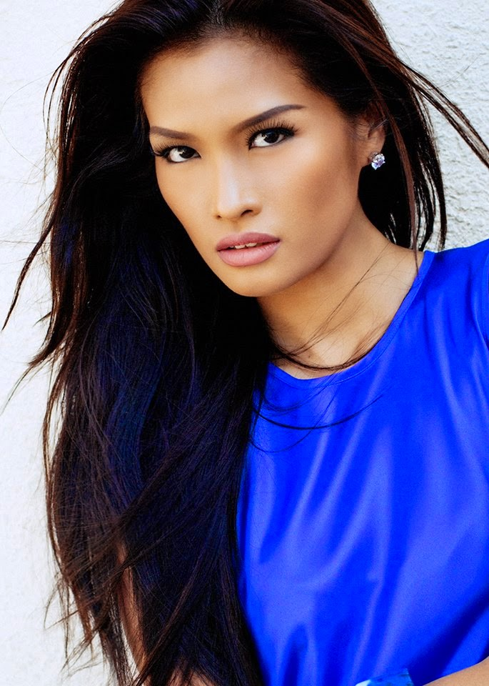 Janine Tugonon nudes (53 pics) Gallery, Twitter, butt