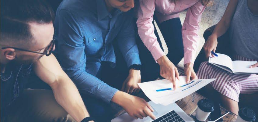 5 علامات تشير إلى احتياج عملك التجاري إلى بدء الاستعانة بمصادر خارجية