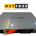 Eurosat HD Nova Firmware V1.64 - 26/07/2018