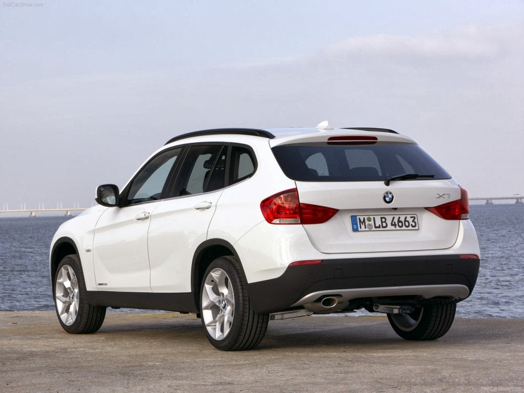 bmw x1 car pictures prices wallpaper specs review. Black Bedroom Furniture Sets. Home Design Ideas