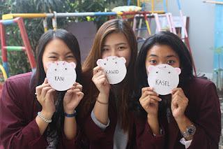 88+ Gambar Name Tag Buat Anak Tk Paling Keren