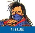 http://kofuniverse.blogspot.mx/2012/04/eiji-kisaragi.html
