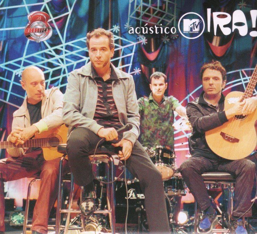 DA BANDA SARON ACUSTICO CD BAIXAR ROSA DE