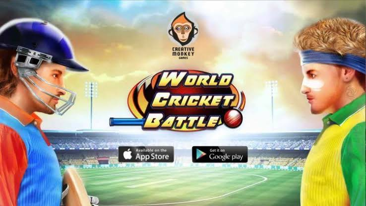 🌷 Cricket apk mod app | Download Real Cricket 19 Mod Apk v2 5