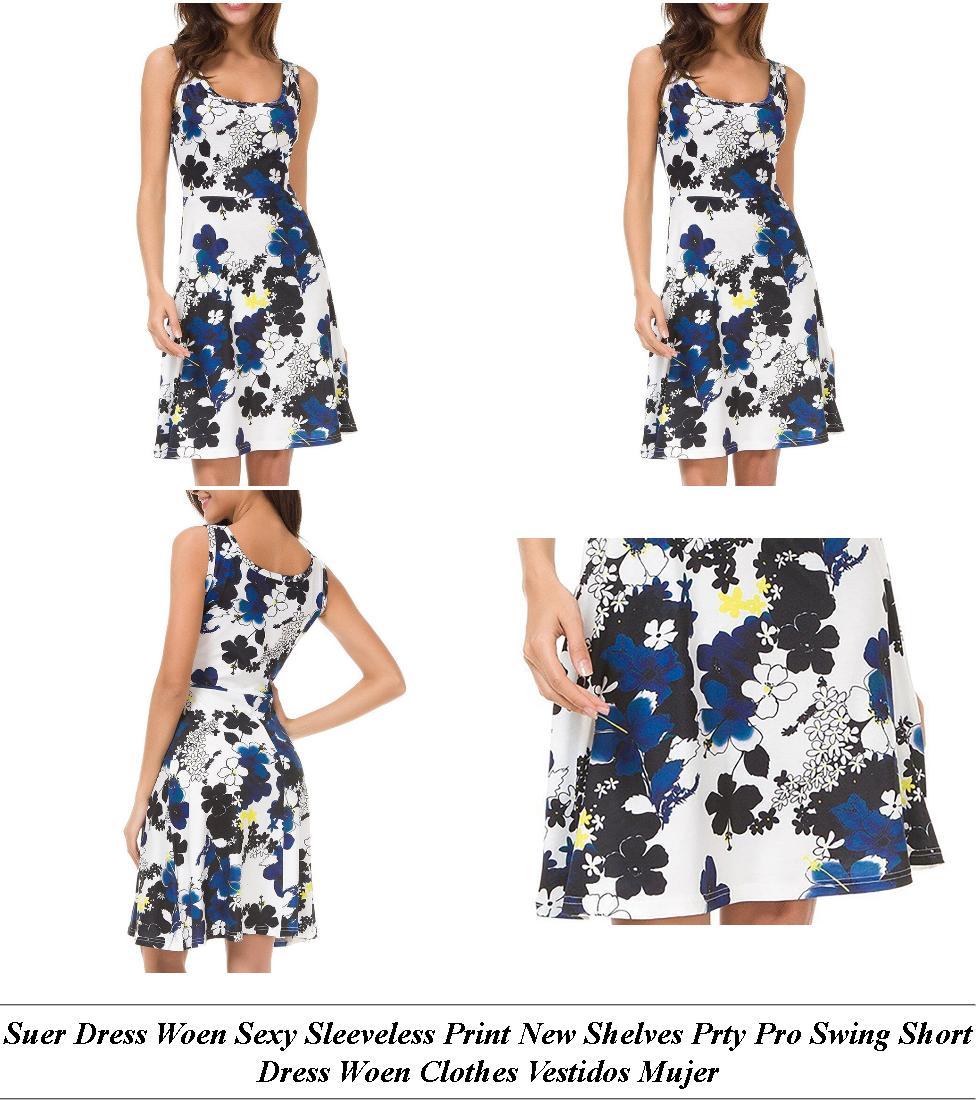 Dresses Online - Converse Uk Sale - Sheath Dress - Cheap Online Shopping Sites For Clothes