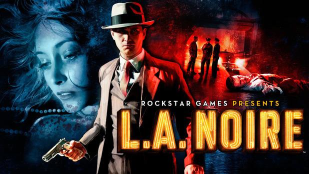 لعبة L.A. Noire على جهاز Nintendo Switch قادمة بحجم غير متوقع و التحميل ينتظر كل من يملك نسخة المتاجر !