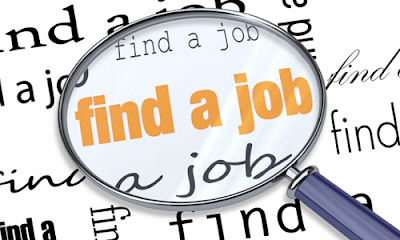 Where to Find Education Jobs in Canada