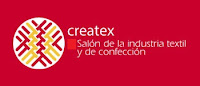 LOGO CREATEX