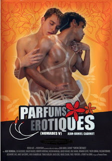 http://www.adonisent.com/store/store.php/products/parfums-erotiques-erotic-perfumes