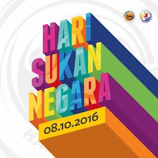 Warih-Homestay-Hari-Sukan-Negara-2016