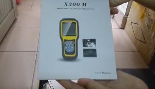 obdstar-x300m