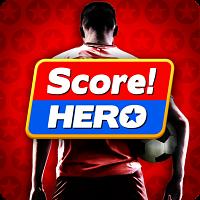 Tải Game Score Hero Hack Full Tiền Năng Lượng Cho Android