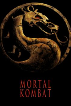 Mortal Kombat Torrent – BluRay 1080p Dual Áudio