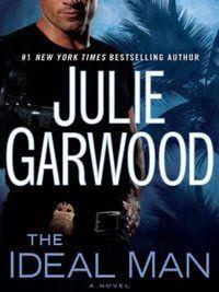 Chàng Trai Lý Tưởng - Julie Garwood