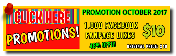 FastFaceLikes Increase Facebook Fans and Social Media Promotions