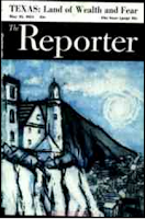 Looking Back on Eighty Years, 1954 The Reporter - W. Somerset Maugham